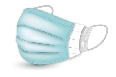 Thrace Group surgical masks and other products are distributed by Supply & Health Equipment Company, Inc. in the U.S. and elsewhere, under its long term distribution partnership. The Level III Surgical Masks are of the highest quality and are fully sourced and manufactured in the EU and supplied to the U.S. marketplace in high quantity volume purchase agreements. The products have met the high standards of FDA and CE Mark clearances.