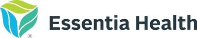 Essentia Health Logo