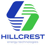 Hillcrest Accelerates HEI Development; Proof of Concept Testing Announced for Q4 2021 as Dr. Jalal Amini Joins R&D Team as Power Electronics Engineer