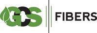 GCS Fibers Logo https://www.gcsfibers.com/ GCS Fibers is an eco-friendly manufacturing company that repurposes coal ash into high-quality mineral fiber or pulp products. GCS can convert millions of tons of toxic coal ash each year into 6 base mineral fibers yielding end-products such as paper, brake pads, textiles, building insulation, rubber and plastics, and carbon fiber precursors.  All the while creating jobs, cleaning up the harmful effects of coal ash, and helping the environment.