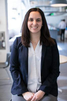 Dr. Janna Hutz