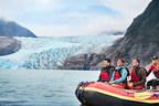 Princess Cruises Announces 2023 Alaska Cruises & Cruisetours...