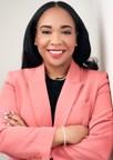 Byron Allen's Allen Media Group Hires Jocelyn Langevine As Vice...