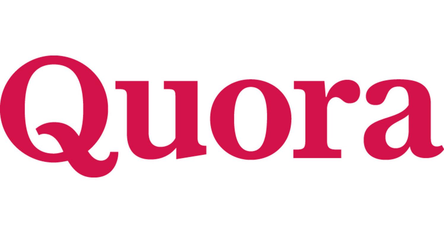 Quora beteiligt sich an der Creator Economy mit einer neuen Option ...