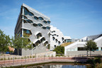 Coventry University to Create Digital Building of the Future with Schneider Electric and Planon
