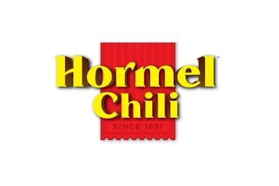 (PRNewsfoto/Hormel Foods Corporation)