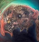 René Després, un incontournable de la peinture et de l'art pictural au Québec et dans le monde, s'éteint à l'âge de 73 ans