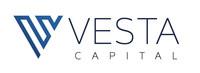 Vesta Capital logo