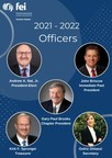 Financial Executives International - Houston Chapter Announces New Board and Officer Appointments