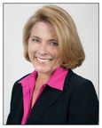 Julie Johnson Joins Mazars in the US as Chief Marketing Officer...