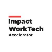 WorkTech Accelerator
