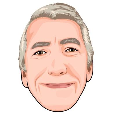 Dr. Bob Akmens, CEO of BASports.com
