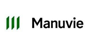Logo de Manuvie (Groupe CNW/Manulife Financial Corporation)