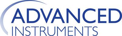 Advanced Instruments logo