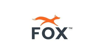 FOX Rehabilitation