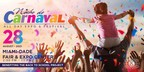 Carnaval Miami To Be Aired On VIVALIVETV