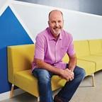 Abrigo CEO Wayne Roberts Named an Entrepreneur Of The Year® 2021 Central Texas Award Winner