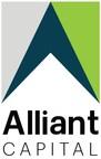 Alliant Capital Announces Closing of $160 Million Tax Credit Fund...