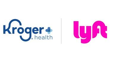 Kroger Health x Lyft