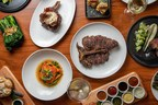 A Unique Culinary Journey Awaits Travelers in Miami Beach During...
