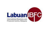 LIBFC_Logo