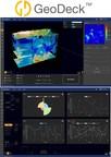 Petrolern LLC Won DOE Smart Subsurface Visualization Platform...