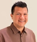 Integral Ad Science Appoints Jose Ramirez as SVP Technical Customer Operations