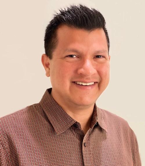 IAS Appoints Jose Ramirez as SVP Technical Customer Operations