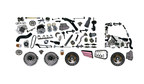 Innovative OEM Strategies to Spark Commercial Vehicle Aftersales...
