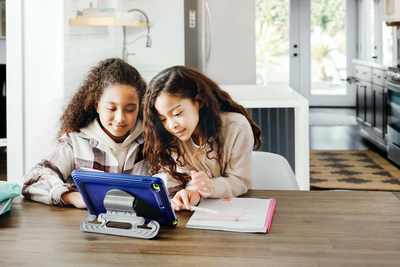 OtterBox makes it easy to keep kid's devices protected from drops and bumps all year round with cases for tablets and phones, screen protection and power products to make school shopping a breeze.