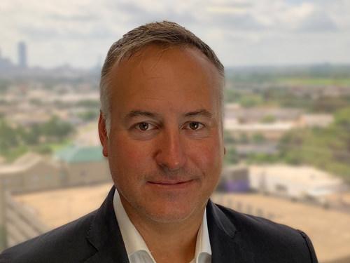 Jeffrey S. Goodman, Managing Director and Practice Leader, Oaklins Capital Alliance Corp.