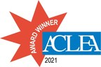 Practising Law Institute Earns ACLEA Award for Pro Bono Commitment...