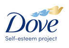 The Dove Self-Esteem Project Launches NEW Educational Toolkit,...