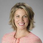 JELD-WEN Names Colleen Penhall Vice President, Global Corporate...