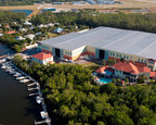 PORT 32 Marinas Announces The Acquisition Of Three Marinas From...