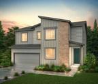Top 10 Homebuilder Announces Grand Opening in Popular Falcon, CO Development