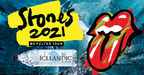 Icelandic Glacial and The Rolling Stones Team Up Again to Reduce...