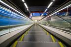 Metro de Quito, en Ecuador, tendrá la marca TK Elevator en...