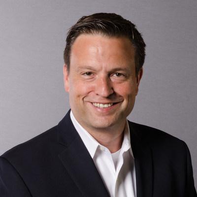 Harmonic Appoints Dan Whalen to its Board of Directors