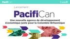 Le gouvernement du Canada lancera la nouvelle agence de développement régional pour la Colombie-Britannique