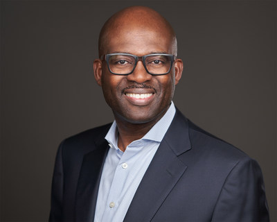 Lincoln Germain, Chief Commercial Officer