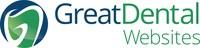 GDW & YAPI: Companies Partner to Streamline Dental Practice Management and Marketing