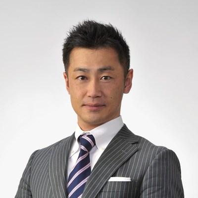 Kazunori Yamamoto