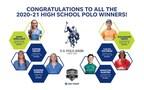U.S. Polo Assn. and USA TODAY High School Sports Awards (HSSA)...
