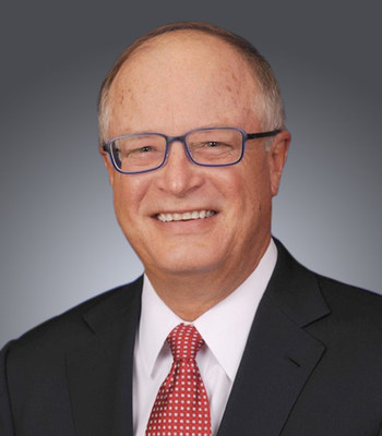 Chief Financial Officer Michael Zugay to Retire December 31, 2021
