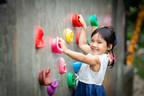 BEGiN Acquires KidPass, Leading Kids Activity Marketplace