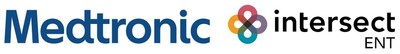 Medtronic and Intersect ENT