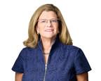 Logicalis US CFO Sally Brandtneris Honored on Inaugural Channel...