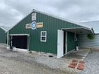 New Poultry Learning Center Focuses on Education for Community...
