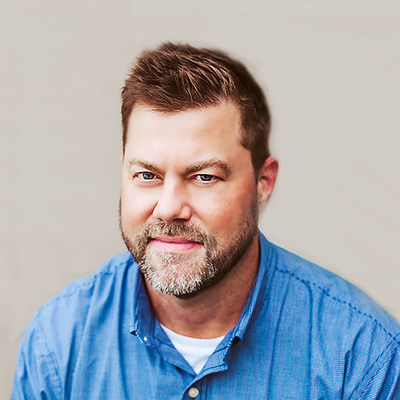 HTI Plastics is hiring Ryan Lund as Marketing Coordinator.
